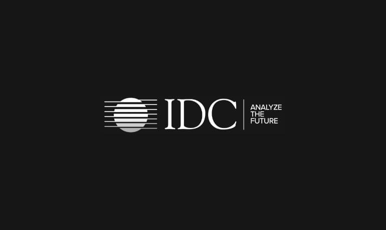 critical-infra-idc