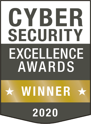 Cyber Security Global Excellence Award
