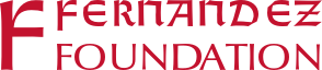 fernandez foundation