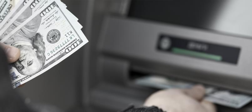 Protects Critical Servers, ATM Kiosks, and Endpoints