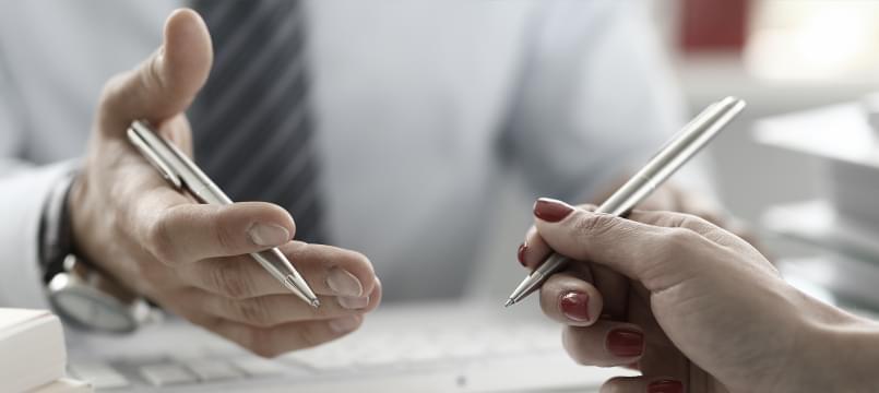 Simplifies Compliance Audits