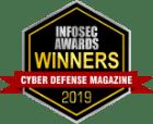 Infosec Award