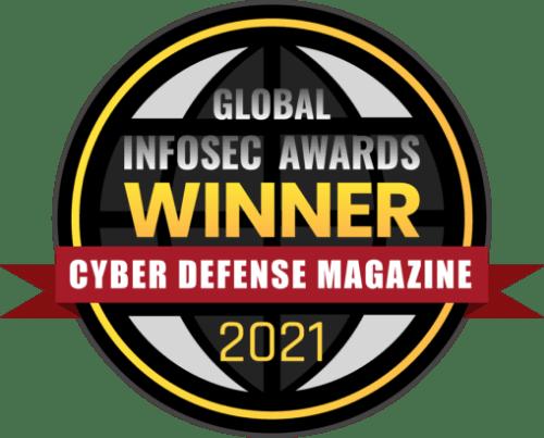 Global Infosec Award