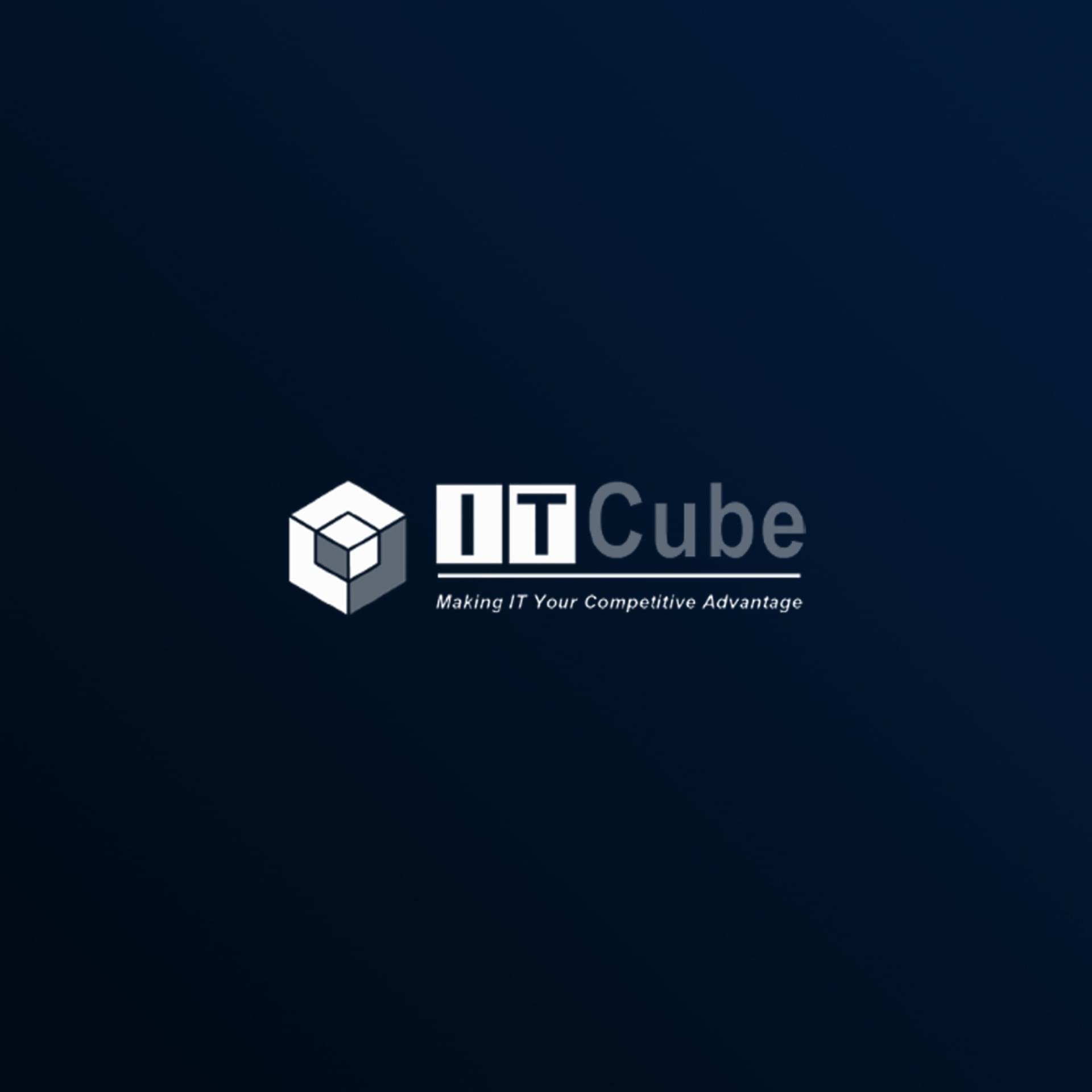 itcube