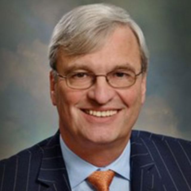Jonathan Rusch