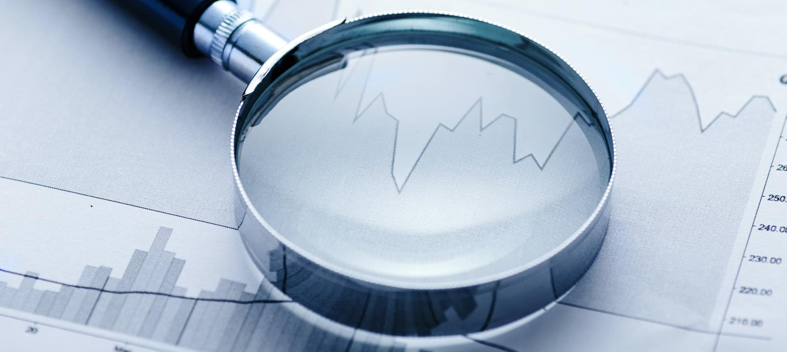 Limits the Scope of Audits and the Burden of Compliance