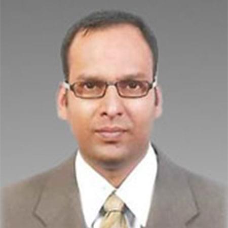Pavan Agrawal