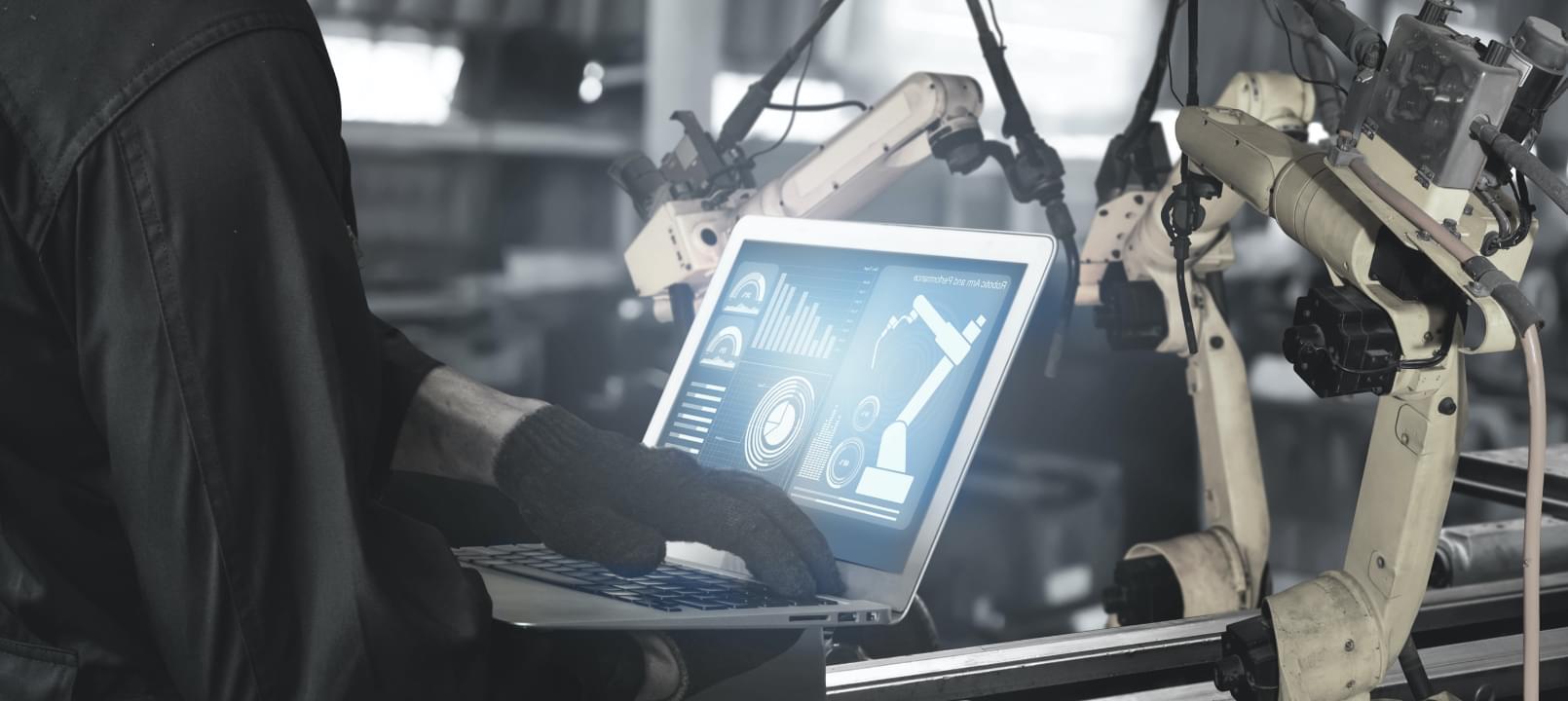 Controls Access to OT Systems with Micro-Segmentation