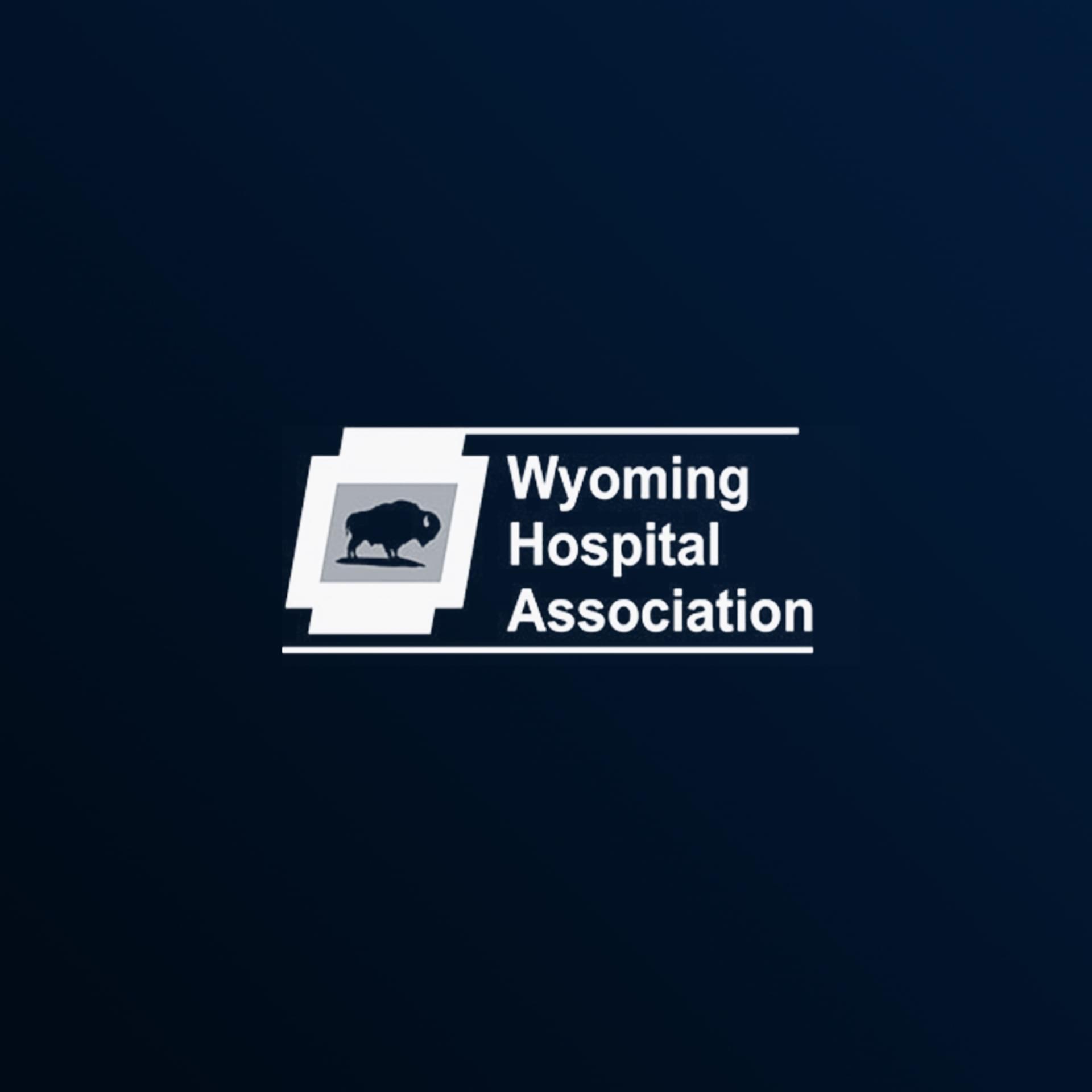 Wyoming Hospital Association