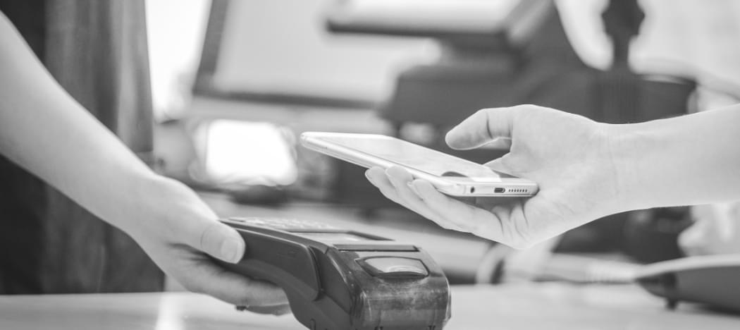 Securing Point-of-Sale Systems: Ensuring Business Continuity for Retailers