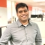 Sunil Muralidhar