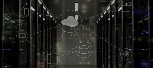 Accelerate Cloud Adoption with Micro-segmentation