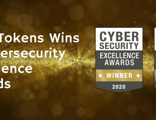 ColorTokens Honored With 5 Awards at the 2020 Cybersecurity Excellence Awards