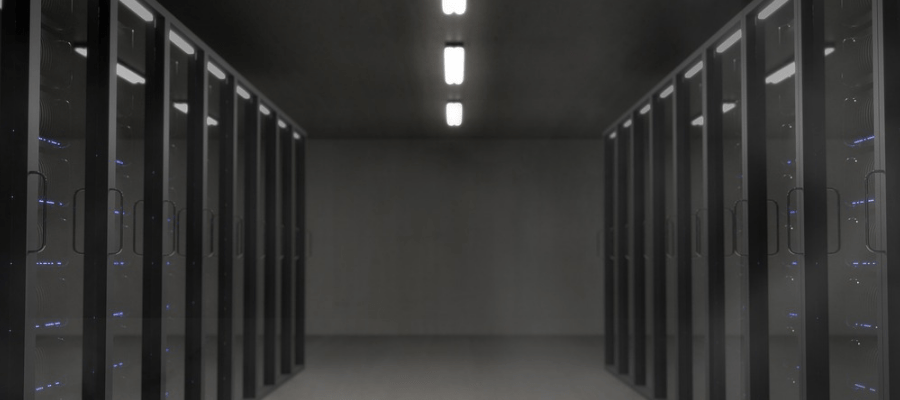 Securing Hybrid Network Environments