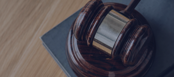 Proactive Security for Law Firms
