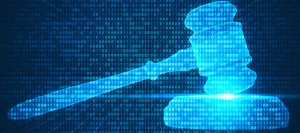 Cybersecurity Challenges and Strategies for Law Firms
