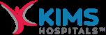 Fernandez Hospitals