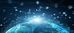 Zero Trust Architecture: Understanding the NIST Framework of Zero Trust