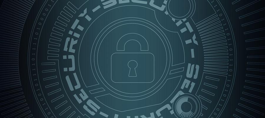 Perimeter security solution