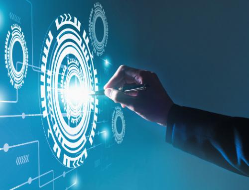 11 Policy Engine Essentials for Micro-Segmentation