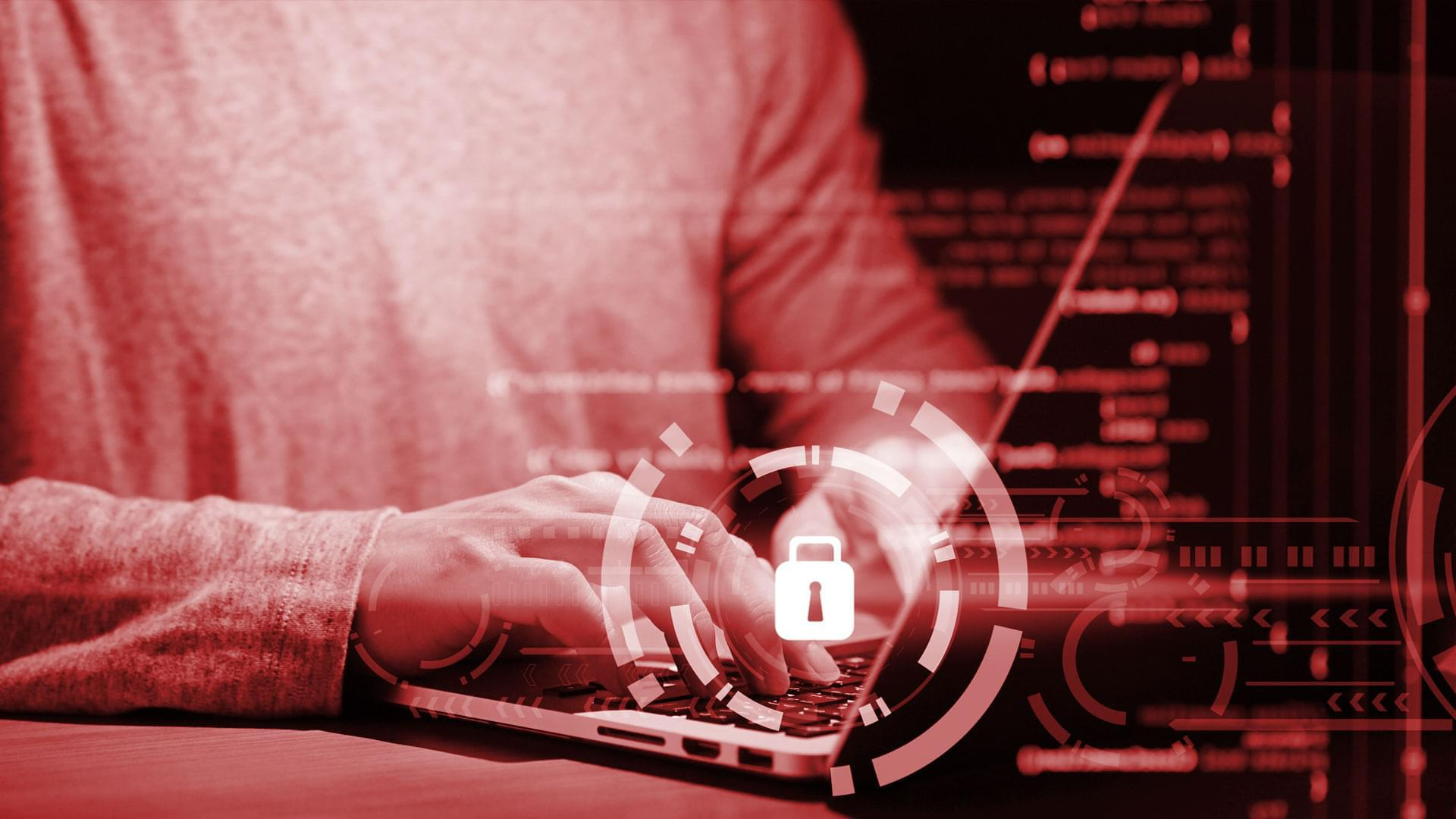 Data Breaches Cost Companies Millions. What Can You Do to Prevent Them?