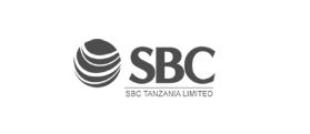 SBC Tanzania