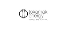 Tokamak Energy