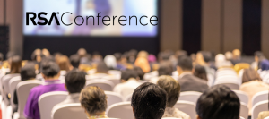 RSA Conference 2020: 4 Tips for a Successful Event