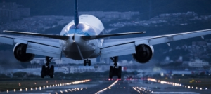 The Cybersecurity Landscape for Airports: Threats and Mitigation
