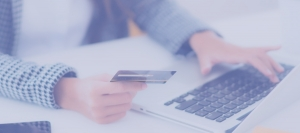 What We Know About PCI-DSS 4.0