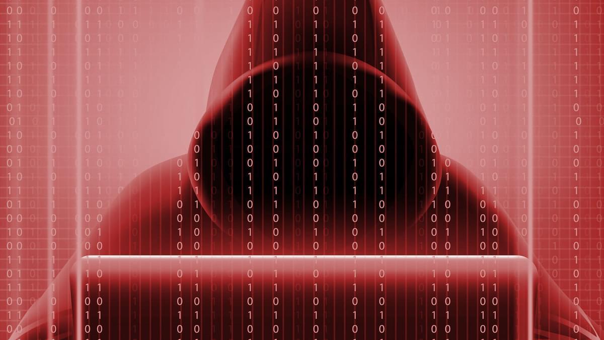 The Biggest Cyberattacks of 2021 (So Far)
