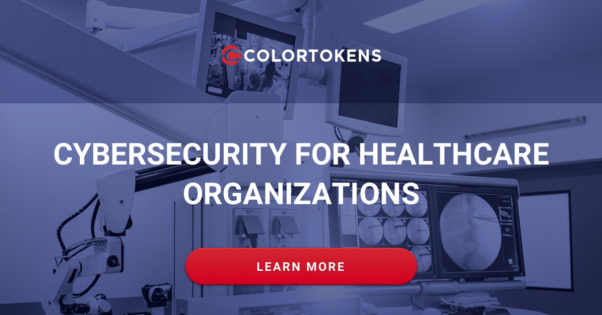 Learn about ColorTokens