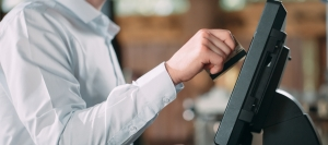 Cybersecurity for Retailers: Protecting POS Systems from Cyber Threats
