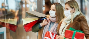 How Brick-and-Mortar Retailers Can Avoid Cyberattacks During the Holidays