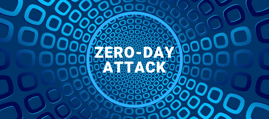 Zero-Day Exploits: Understanding and Preventing Attacks